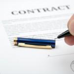 declaratie notariala