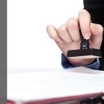 declaratii-notariale-2