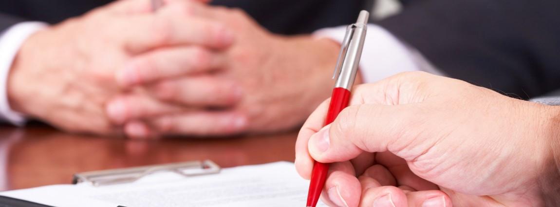 legalizari-notariale