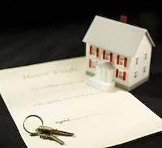 Declaratie pentru programul Prima Casa Declaratie pentru programul Prima Casa