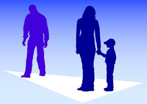 Divort Cu Copii Minori La Notar